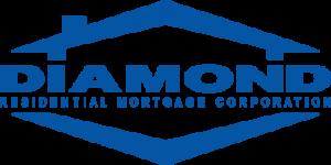 Byron Schulte Mortgage